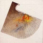 S.T. 2011-62x60