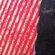 Sacralità 2003-80x100