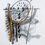Disegno n°26. 2005 - not available - non disponibile