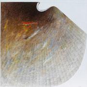 Aria n°2. 2012-146x146/tela - non disponibile