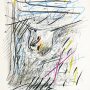 disegno 1998-29,7x21