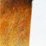 Frammento del tempo (a). 2011-200x150/tela