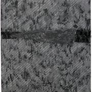 ? 1999-72x48/carta Arches