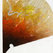 Frammento (c) 2012-200x150/tela