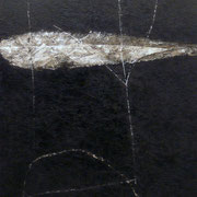 Mute sospensioni 1999-150x98