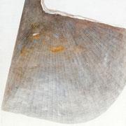 Frammento(d). 2011-200x150/tela