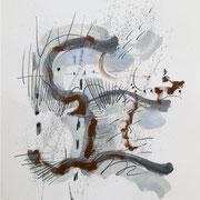 Carta n°19 2005-76x56
