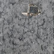 S.T. 1999-67x42,5/carta Arches