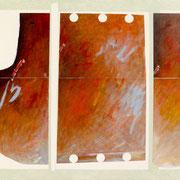 Composizione 2014-150x200/tela