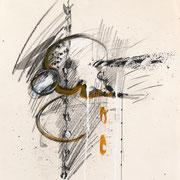 disegno n°23 2005-46x32,4