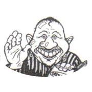 """Mike von der DeNuMa - Comiczeichnerin """" Lydia """""""