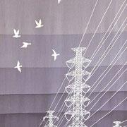 2013綱島鉄塔
