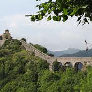 02.08.2014 Herrlich: Notre Dame de la Menour
