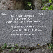 02.08.2014 Auch das ist eine Realität am Col de Turini!
