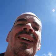 27.07.2014 Aufstieg zum Galibier