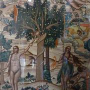 Paradies Kloster Preveli