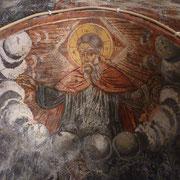 Kapelle Agios Ioannis in Platsa