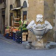 Fontana Frescobaldi