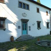 Museo Primo Conti Fiesole