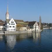 Kloster St. Georgen (Stein am Rhein)