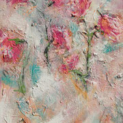"""Summer"" - 50x70x3,5 cm"