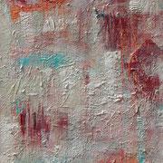 """""""Harmony"""" - 80x120x3,5 cm"""