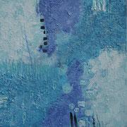 """Desire"" - 80x80x4,5 cm"