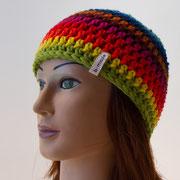 b-hat