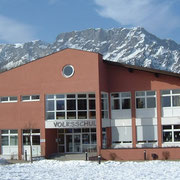 Volksschule Puch