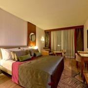 Zimmer im Hotel Side Star Elegance, Side, Türkei
