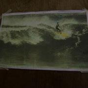 Fantastische Wellen