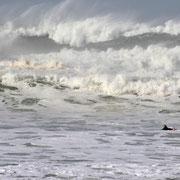 Wellen: gefunden!