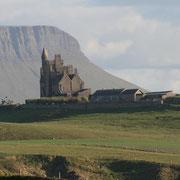 Historisches in IRland