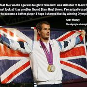 фото с сайта: www.sportsworldreport.com
