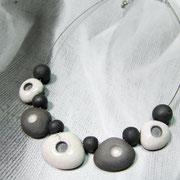 bijou céramique fantaisie pour femme