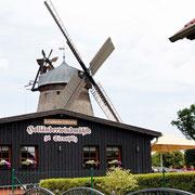Straupitz Dreifachmühle