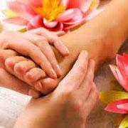 Massaggio polinesiano Taurumi