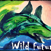 Wild Future - France