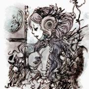 漫画・イラスト 藤本ミツロウ