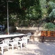 Villa Xenos - Studios & Apartments , Kalamaki , Zakynthos Island , Greece.3