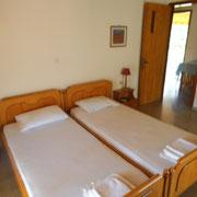 Villa Xenos - Studios & Apartments , Kalamaki , Zakynthos Island , Greece.29