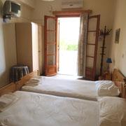 Villa Xenos - Studios & Apartments , Kalamaki , Zakynthos Island , Greece.30