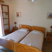 Villa Xenos - Studios & Apartments , Kalamaki , Zakynthos Island , Greece.32