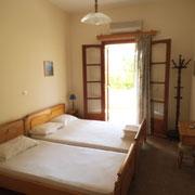 Villa Xenos - Studios & Apartments , Kalamaki , Zakynthos Island , Greece.23