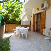 Villa Xenos - Studios & Apartments , Kalamaki , Zakynthos Island , Greece.37