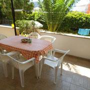 Villa Xenos - Studios & Apartments , Kalamaki , Zakynthos Island , Greece.45