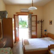 Villa Xenos - Studios & Apartments , Kalamaki , Zakynthos Island , Greece.15