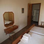 Villa Xenos - Studios & Apartments , Kalamaki , Zakynthos Island , Greece.19