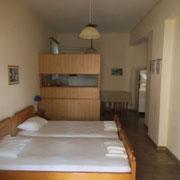Villa Xenos - Studios & Apartments , Kalamaki , Zakynthos Island , Greece.25