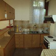 Villa Xenos - Studios & Apartments , Kalamaki , Zakynthos Island , Greece.35